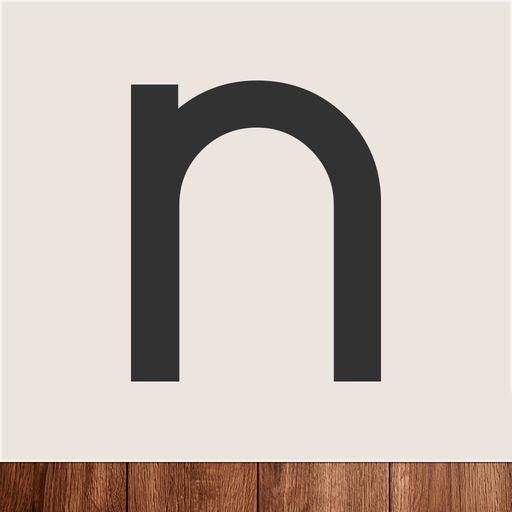 フォトブック毎月1冊無料で印刷 ノハナ(nohana)