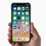 iPhone X・iPhone8の特徴・機能の違いは?前モデルiPhone7との違いまとめ!