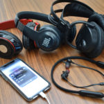 【レビュー】Linner Bluetoothイヤホン|電池持ち良好&音質良好&ノイズキャンセル機能搭載で満足度高!