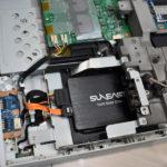 【解説】デスクトップパソコンSSD換装方法|古いパソコンでもSSDで起動時間が超早くなった【VAIO】